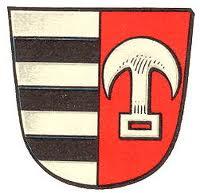 ockstadt