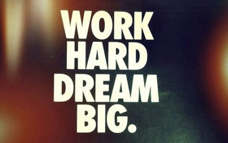 wpid-work_hard_dream_big_motivational_quotes